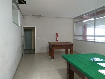 Comprar Apartamento / Padrão em Osasco R$ 450.000,00 - Foto 52