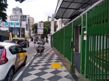 Comprar Apartamento / Padrão em Osasco R$ 450.000,00 - Foto 53