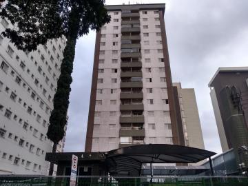 Comprar Apartamento / Padrão em Osasco R$ 450.000,00 - Foto 54