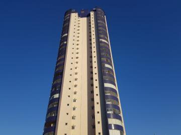 Alugar Apartamento / Padrão em Osasco R$ 3.800,00 - Foto 31