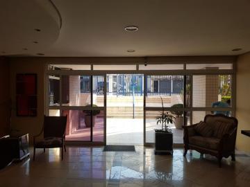 Alugar Apartamento / Padrão em Osasco R$ 3.800,00 - Foto 32