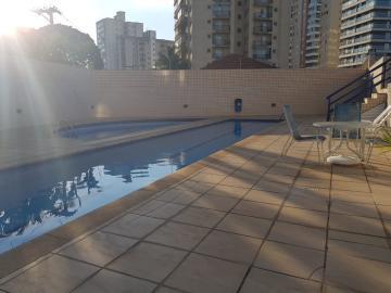 Alugar Apartamento / Padrão em Osasco R$ 3.800,00 - Foto 35
