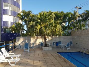 Alugar Apartamento / Padrão em Osasco R$ 3.800,00 - Foto 36