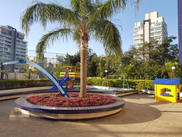 Alugar Apartamento / Padrão em Osasco R$ 3.800,00 - Foto 38
