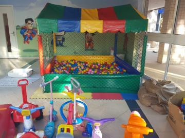 Alugar Apartamento / Padrão em Osasco R$ 3.800,00 - Foto 41