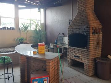 Alugar Apartamento / Padrão em Osasco R$ 3.800,00 - Foto 43