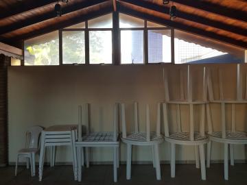 Alugar Apartamento / Padrão em Osasco R$ 3.800,00 - Foto 44