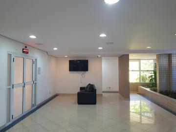 Alugar Apartamento / Padrão em Osasco R$ 3.800,00 - Foto 45