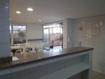 Alugar Apartamento / Padrão em Osasco R$ 3.800,00 - Foto 47