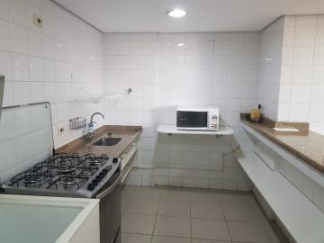 Alugar Apartamento / Padrão em Osasco R$ 3.800,00 - Foto 48