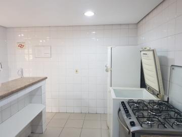 Alugar Apartamento / Padrão em Osasco R$ 3.800,00 - Foto 49