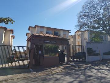 Alugar Apartamento / Padrão em Osasco R$ 1.050,00 - Foto 17