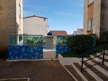 Alugar Apartamento / Padrão em Osasco R$ 1.050,00 - Foto 19