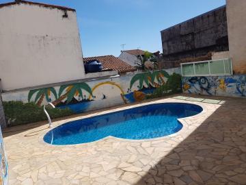Alugar Apartamento / Padrão em Osasco R$ 1.050,00 - Foto 20