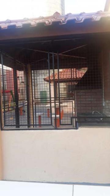 Comprar Apartamento / Padrão em Carapicuíba R$ 195.000,00 - Foto 23