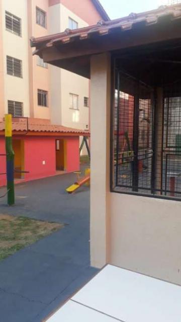 Comprar Apartamento / Padrão em Carapicuíba R$ 195.000,00 - Foto 24