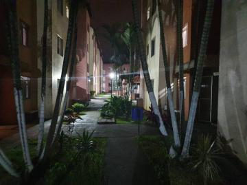 Comprar Apartamento / Padrão em Carapicuíba R$ 195.000,00 - Foto 27