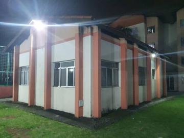 Comprar Apartamento / Padrão em Carapicuíba R$ 195.000,00 - Foto 28