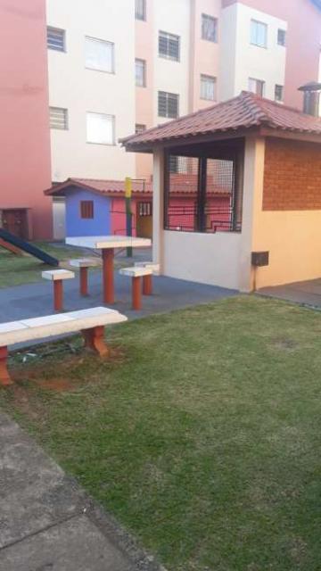 Comprar Apartamento / Padrão em Carapicuíba R$ 195.000,00 - Foto 30