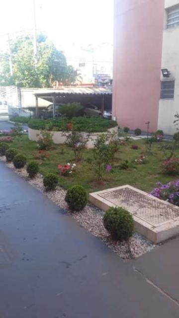 Comprar Apartamento / Padrão em Carapicuíba R$ 195.000,00 - Foto 31