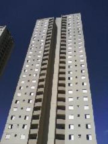 Alugar Apartamento / Padrão em Osasco R$ 2.300,00 - Foto 14