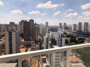 Comprar Apartamento / Padrão em Osasco R$ 725.000,00 - Foto 17