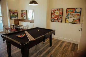 Comprar Apartamento / Padrão em Osasco R$ 725.000,00 - Foto 18