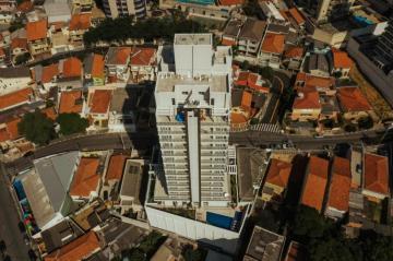 Comprar Apartamento / Padrão em Osasco R$ 725.000,00 - Foto 19