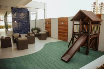 Comprar Apartamento / Padrão em Osasco R$ 725.000,00 - Foto 20