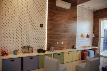 Comprar Apartamento / Padrão em Osasco R$ 725.000,00 - Foto 21