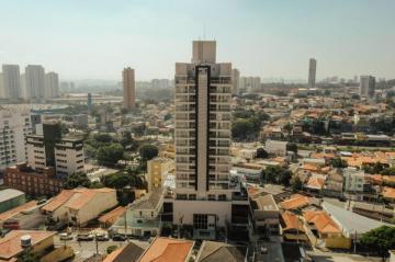 Comprar Apartamento / Padrão em Osasco R$ 725.000,00 - Foto 23