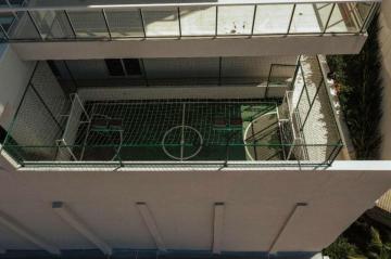 Comprar Apartamento / Padrão em Osasco R$ 725.000,00 - Foto 24