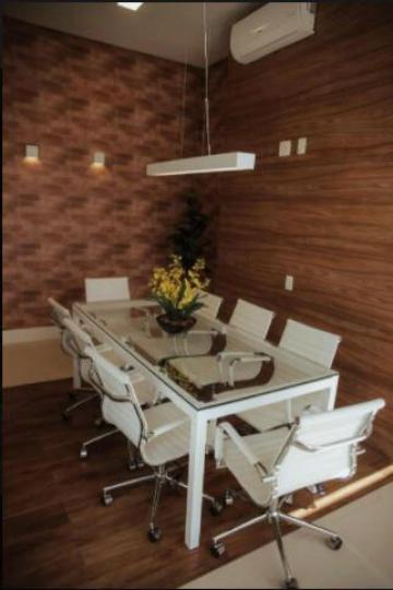Comprar Apartamento / Padrão em Osasco R$ 725.000,00 - Foto 28