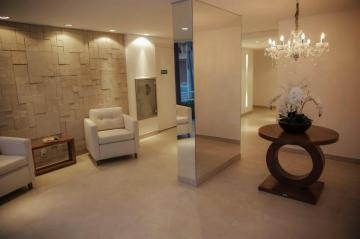 Comprar Apartamento / Padrão em Osasco R$ 725.000,00 - Foto 29