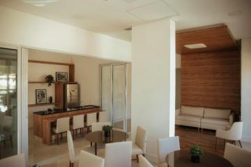 Comprar Apartamento / Padrão em Osasco R$ 725.000,00 - Foto 31