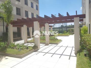 Alugar Apartamento / Padrão em Osasco R$ 1.300,00 - Foto 56