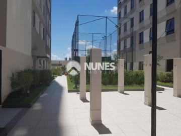 Alugar Apartamento / Padrão em Osasco R$ 1.300,00 - Foto 57