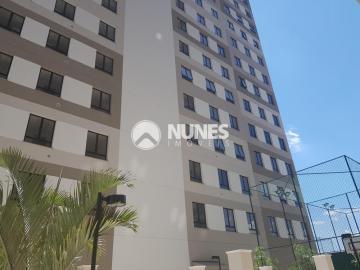 Alugar Apartamento / Padrão em Osasco R$ 1.300,00 - Foto 58
