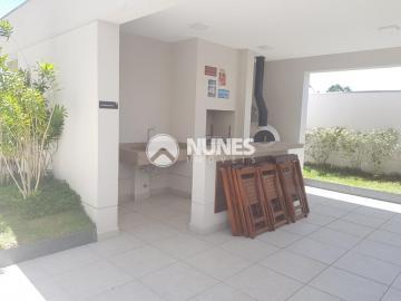Alugar Apartamento / Padrão em Osasco R$ 1.300,00 - Foto 59