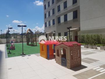 Alugar Apartamento / Padrão em Osasco R$ 1.300,00 - Foto 60