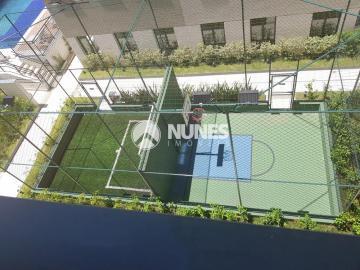 Alugar Apartamento / Padrão em Osasco R$ 1.300,00 - Foto 64