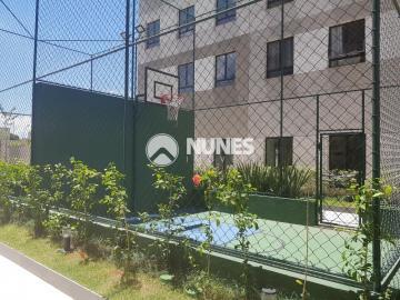 Alugar Apartamento / Padrão em Osasco R$ 1.300,00 - Foto 65