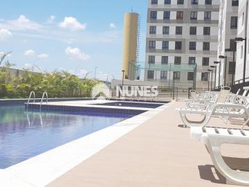 Alugar Apartamento / Padrão em Osasco R$ 1.300,00 - Foto 62