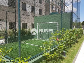 Alugar Apartamento / Padrão em Osasco R$ 1.300,00 - Foto 66