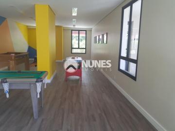 Alugar Apartamento / Padrão em Osasco R$ 1.300,00 - Foto 68