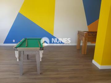 Alugar Apartamento / Padrão em Osasco R$ 1.300,00 - Foto 69