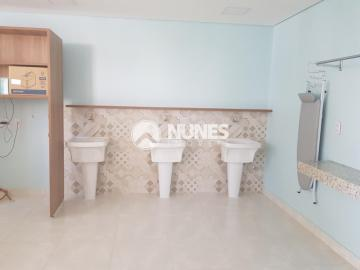 Alugar Apartamento / Padrão em Osasco R$ 1.300,00 - Foto 73
