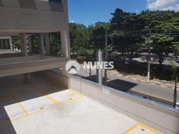 Alugar Apartamento / Padrão em Osasco R$ 1.300,00 - Foto 74