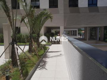 Alugar Apartamento / Padrão em Osasco R$ 1.300,00 - Foto 75