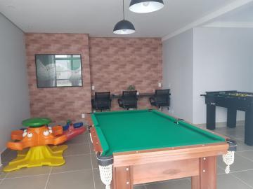 Alugar Apartamento / Padrão em Osasco R$ 1.500,00 - Foto 16